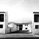 Lo popular en la arquitectura moderna en España. Coderch, Fisac, De la Sota, Fernández del Amo