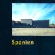 SPANIEN ARCHITEKTUR