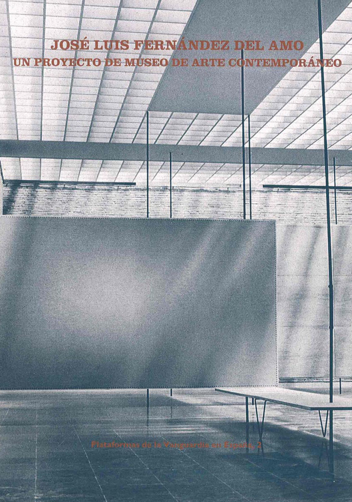 UN PROYECTO DE MUSEO